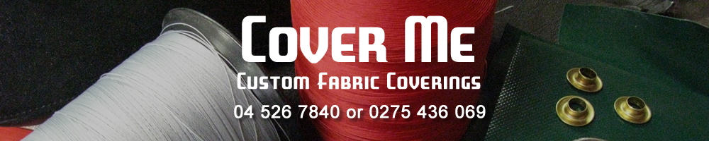 Coverme – Car Upholstery | Furniture Upholstery  | Marine Upholstery